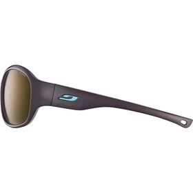 Julbo Island Spectron 3 Sunglasses polarized brown